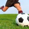 esp_futebol