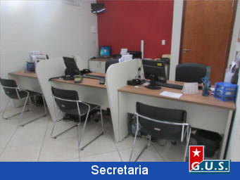Sercretaria