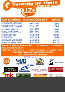 CARTAZ torneio UZE 2015 montagem 4 corrigido - Copy - Copy